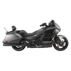 Two Brothers Racing Comp-S Ceramic Black with Carbon Fiber Dual Slip-on Mufflers