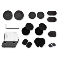 Sena Technologies 10S Supplies Kit