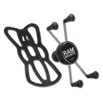 Ram Mount X-Grip Large Phone/Phablet Cradle