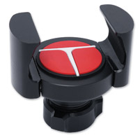 TECHMOUNT Tech Gripper