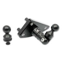 TECHMOUNT Fairing Mount
