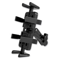Ram Mount Universal Finger-Grip Phone/GPS Cradle