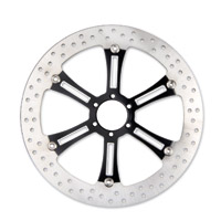 Arlen Ness 15″ Big Brake Rotor Kit