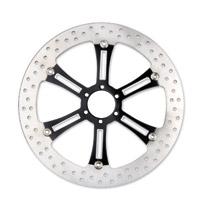 Arlen Ness 15″ Big Brake Rotor Kit