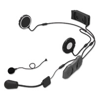 Sena Technologies 10R Headset And Intercom W/Remote