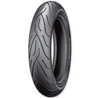 Michelin Commander II 100/80-17 Front tire