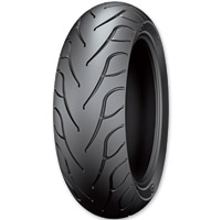 MichelinCommander II 180/55B18 Rear Tire