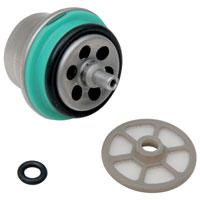 Drag Specialties Fuel Pressure Regulator