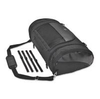 Hopnel 3500 Deluxe Expander Rack Bag