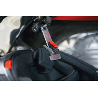 Reda Innovations Helmet Lock Extention for Quick Release