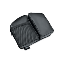 Hopnel Backrest Organizer