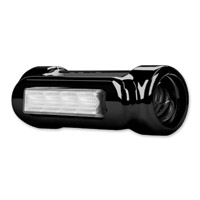 XK Glow Black Highway Bar Lights