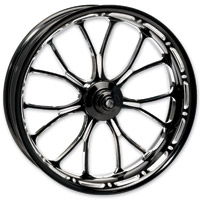 Performance Machine Heathen Front Wheel 21