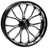 Performance Machine Heathen Front Wheel 21