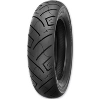 Shinko 777 Reflective 130/90B16 Rear Tire