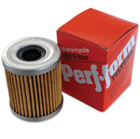 Perf-form Replacement Oil Filter Element