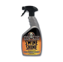 Hog Wash 22oz Swine Shine