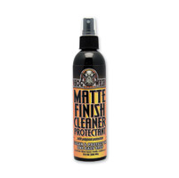 Hog Wash Matte Finish Cleaner & Protectant