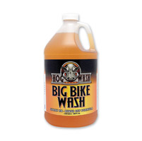 Hog Wash 1 Gallon Big Bike Wash