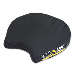 Wild Ass Smart Design Lite Air Cushion Seat Pad