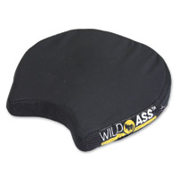 Wild Ass Smart Design AirGel Air Cushion Seat Pad