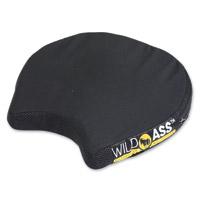 Wild Ass Smart Design AirGel Air Cushion Seat Pad