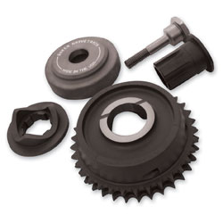 Baker Compensator Sprocket Kit
