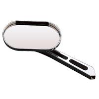 Kuryakyn Magnum Plus Mirrors