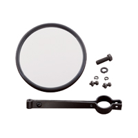 V-Twin Manufacturing Replica Mirror
