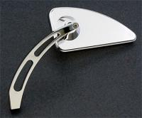 J&P Cycles® Ace Mirror
