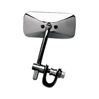 EMGO Chopper Mirror