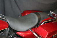 Danny Gray Smooth Short Hop 2-up XL Seat