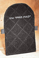 Pro Pad Small 6″ x 9″ Cloth Cover Pad