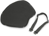 Saddlemen SaddleGel Pad