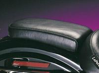 Lepera Silhouette Passenger Seat