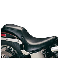Le Pera Silhouette 2 Up Seat with Gel Insert