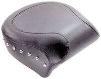 Mustang Wide Studded Extended Length Passenger Seat