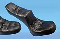 Corbin-Gentry Chopper Style Rigid Seat