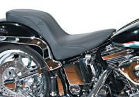 Mustang DayTripper™ Seat