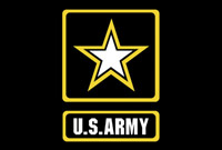 Rumbling Pride New Army 6″ x 9″ Flag