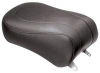 Mustang Vintage Passenger Seat