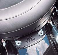 Mustang Mini Fender Bib