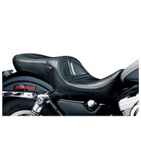 Le Pera Maverick Stitch LT Series Seat
