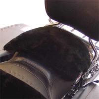 Pro Pad Sheepskin Small Seat Pad
