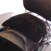Pro Pad Sheepskin Medium Seat Pad