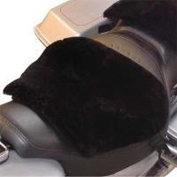 Pro Pad Sheepskin Large Seat Pad