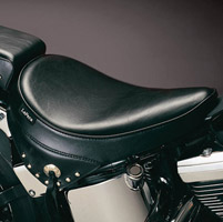 Lepera Sanora Smooth Solo Seat
