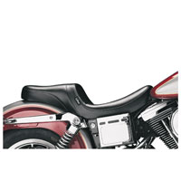 LePera Daytona Sport 2Up Seat
