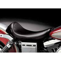 Le Pera Silhouette Deluxe Solo Seat