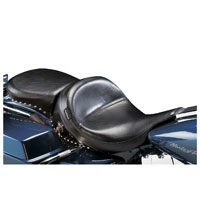 LePera Daytona Sport 2Up LT Series Seat